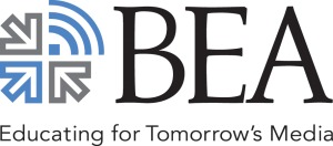 BEA - The Broadcast Education Association