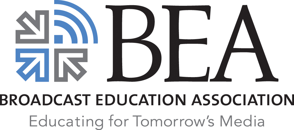 BEA Senior Faculty Fellow of Special Projects