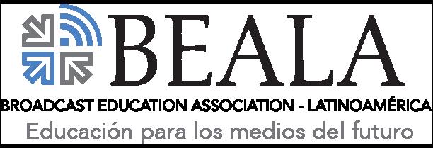 BEA Latinoamérica
