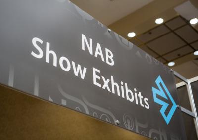 NAB_13_0019