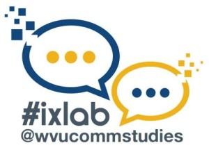 WVU COMM ixlab